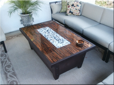 Custom Fire And Water Fountains M Custom Fire Tables Outdoor Propane Fire  Tables And Pits.