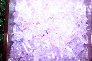 Neo Lavender Shift