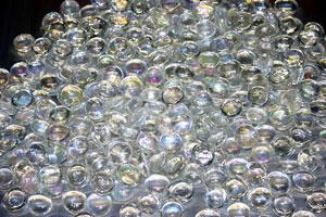 clear-pearlized--sb009-1w
