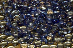 light-periwinkle-blue-sb002