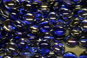 saphire-blue-pearlized-sb00