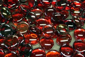 dark-red-pearlized m