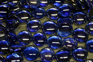 dark-blue-pearlized-2-m
