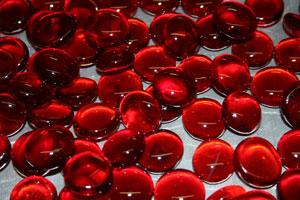 ruby-red-sb010-w