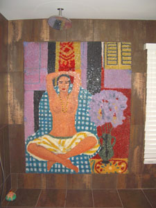 hindu pic 1