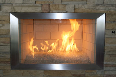 glass rocks for gas fireplaces. ps 1 stacey 12 Moderustic creators of Fireplace Glass Aquatic Glassel for  Fire glass rocks gas fruitesborras com 100 Rocks For Gas Fireplaces Images
