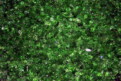 light green 1107 2