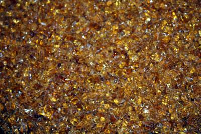 medium amber 1137 2
