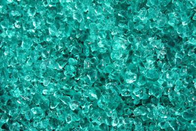 Fireplace Fireglass fire crystals