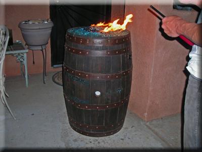 100 Outdoor Fireplace Burner Kits Fire Pit Burner U2013