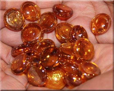 Amber V0206 2